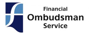 Financial Ombudsman Service Logo