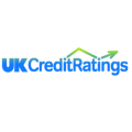 Your UK Credit Ratings Report